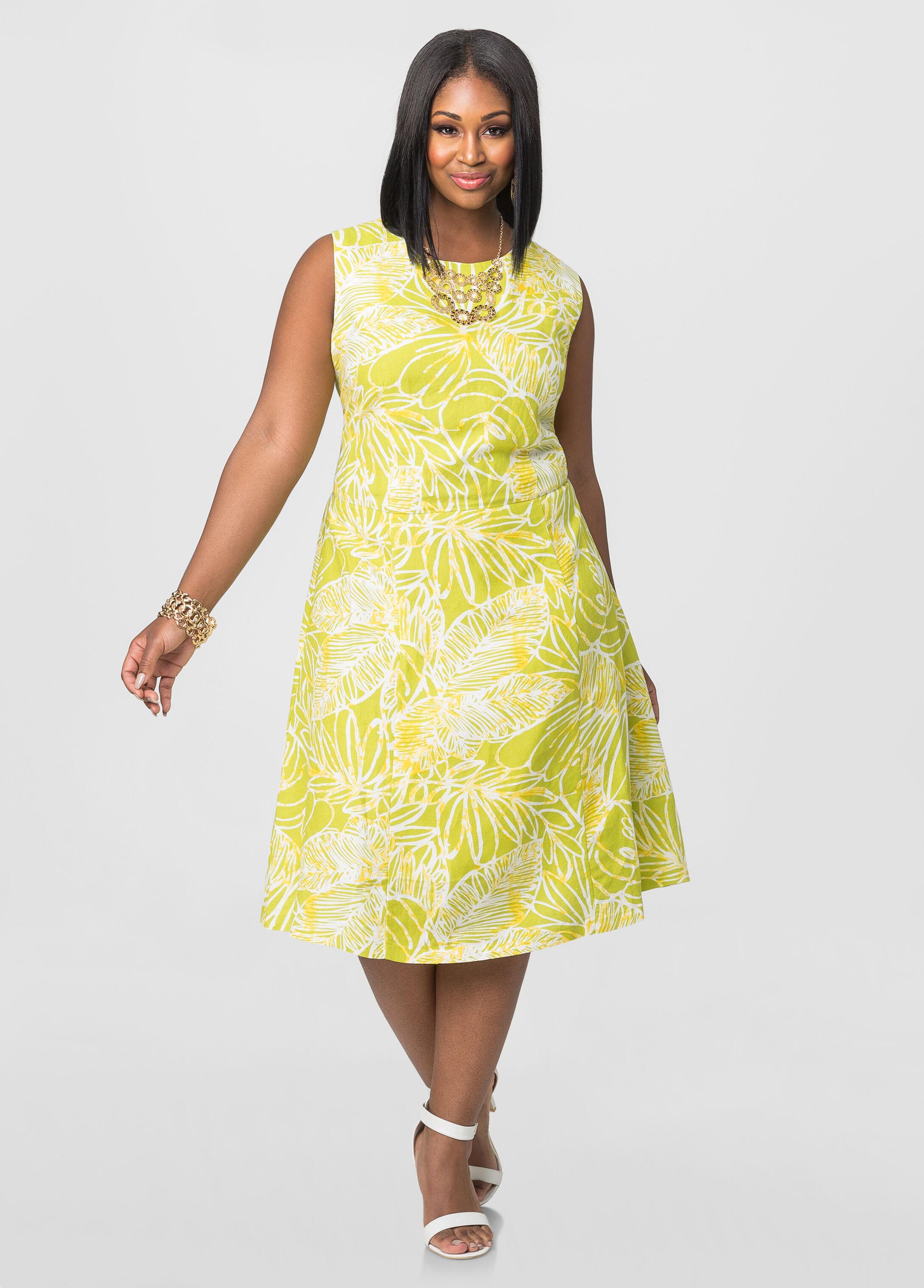 0679e54e31 Chloe Tie Back Linen Dress