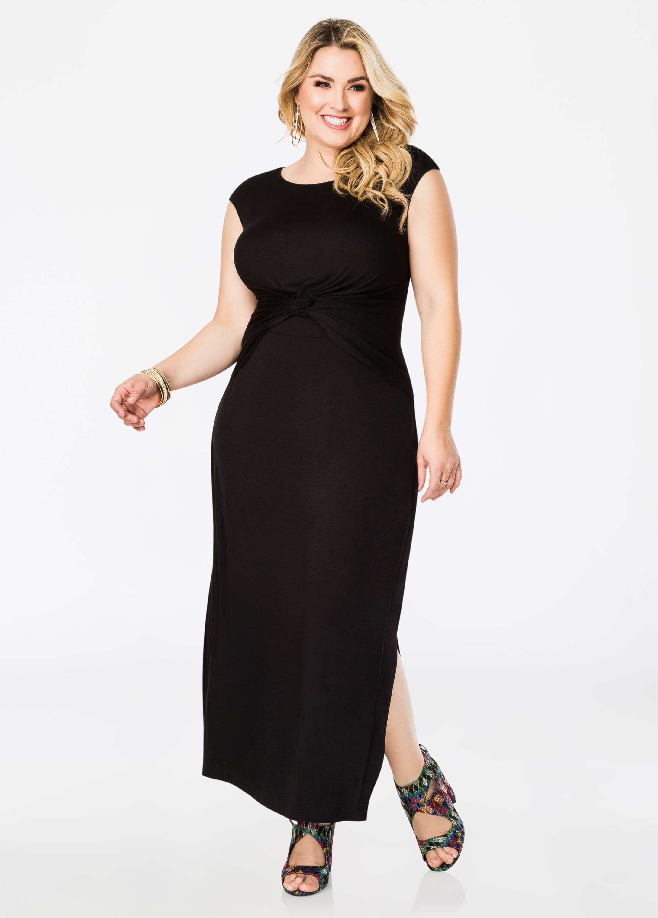 White, Black, Long, Sleeve, Sleeveless, Strapless, Floral, Plus Size, Halter, Polka Dots No Matter Which Designs You Are Looking For Maxi Dress, You Can Find One. Perfect For Any Occasion, Find Your Perfect Maxi Dress From Myladystar.