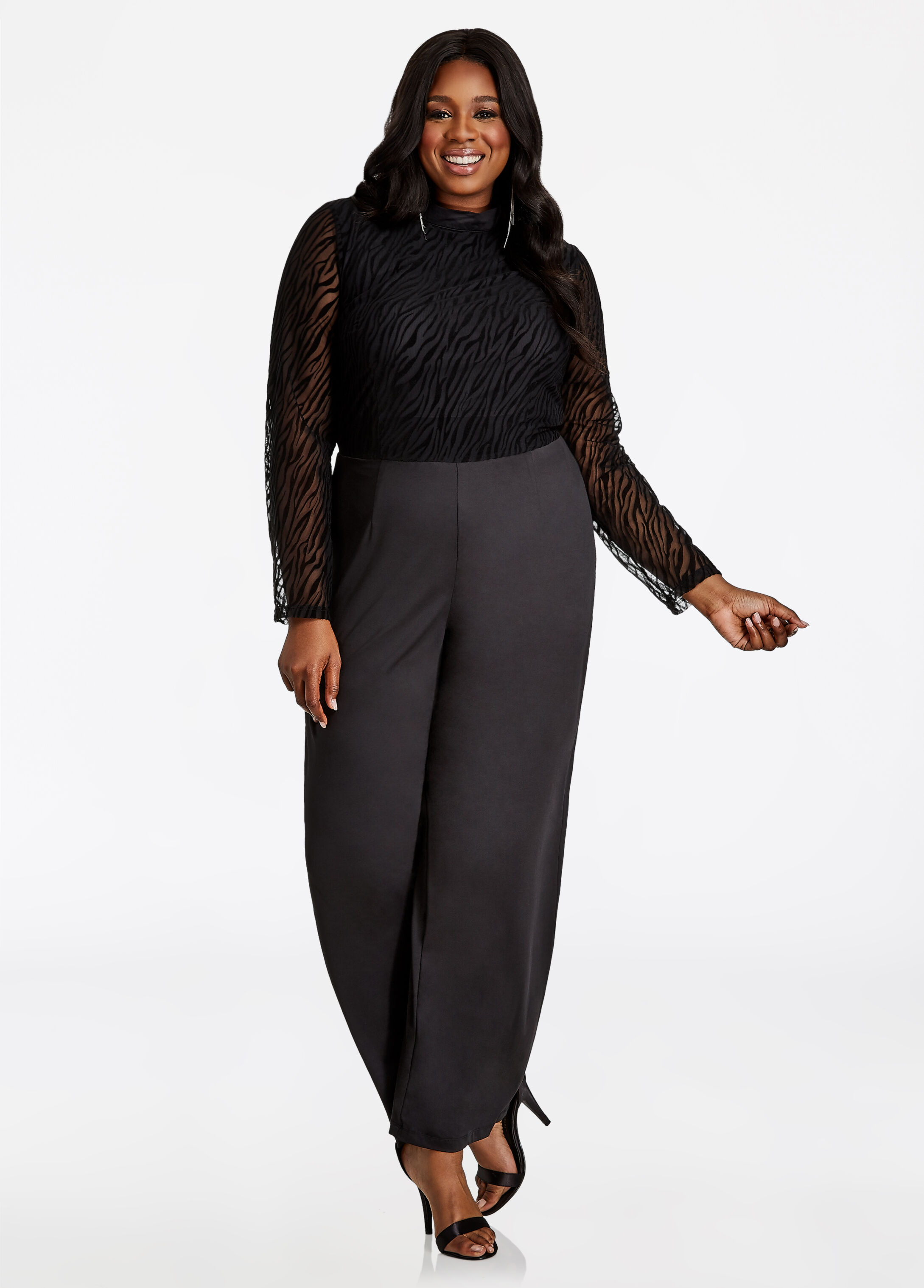 ashley stewart | plus size clothing, dresses, jeans & more, sizes