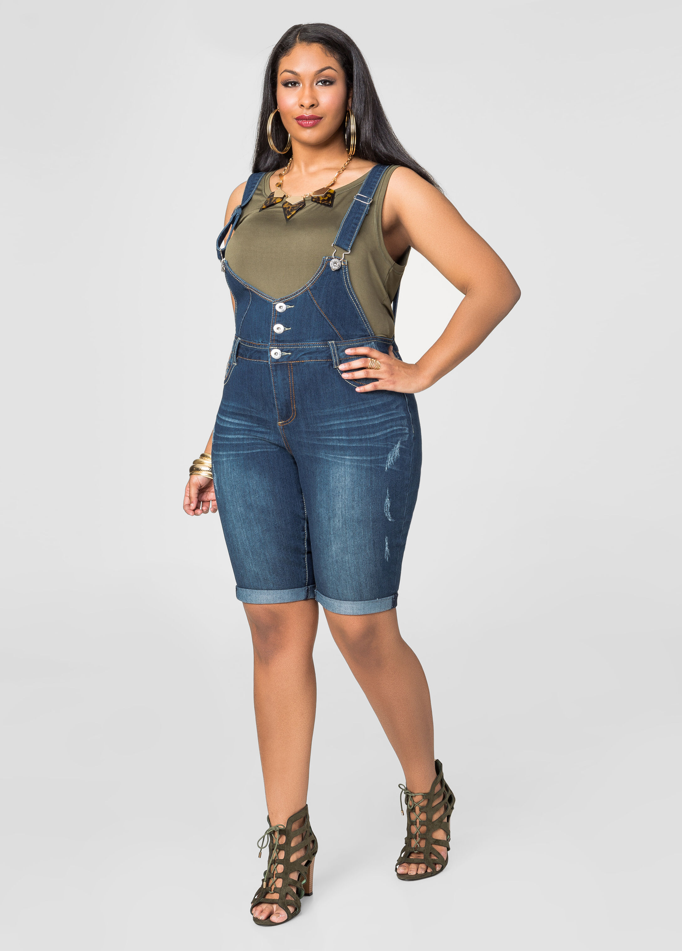 Shop for denim plus size jumpers online at Target. Free shipping on purchases over $35 and save 5% every day with your Target REDcard.