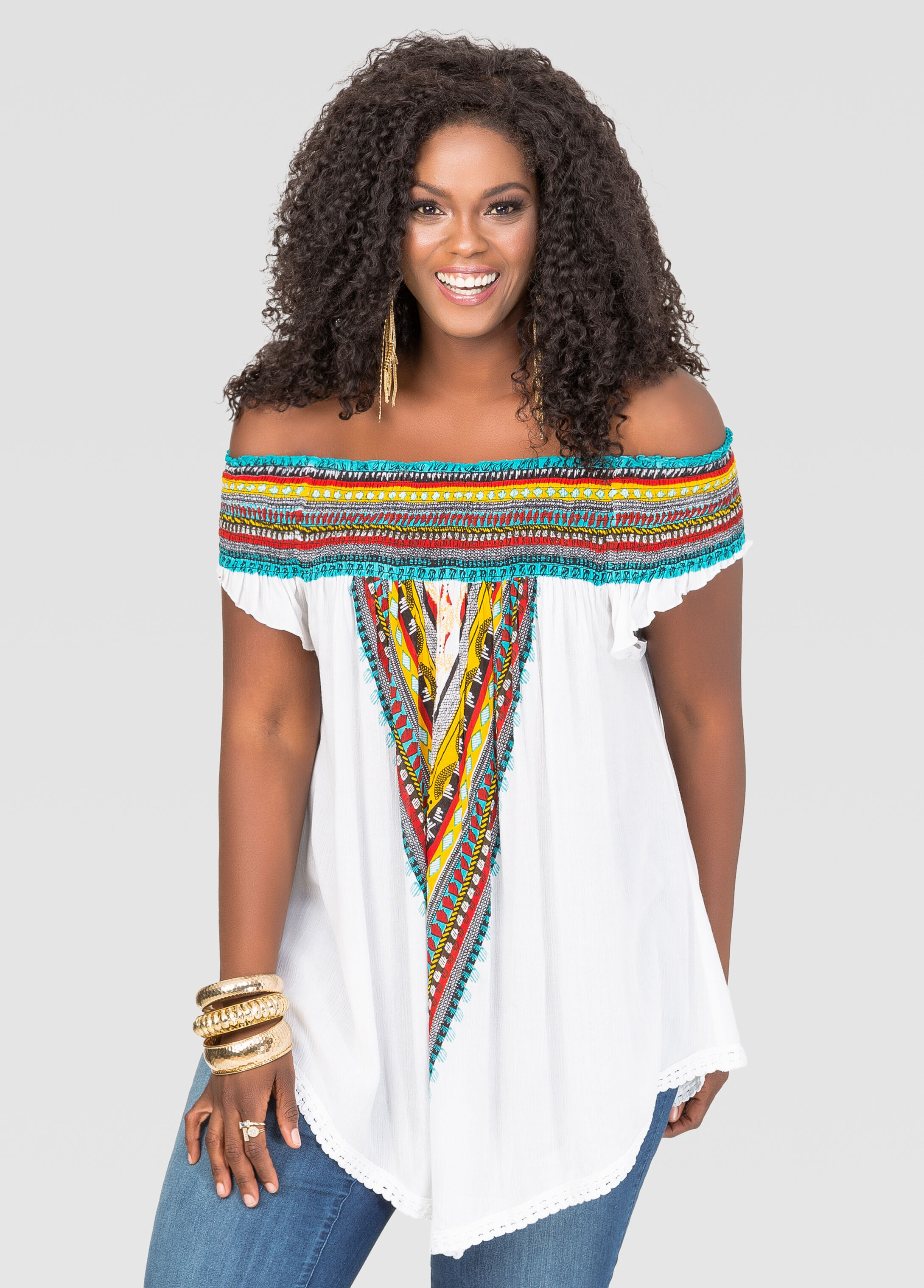 plus size peasant dresses choice image - dresses design ideas