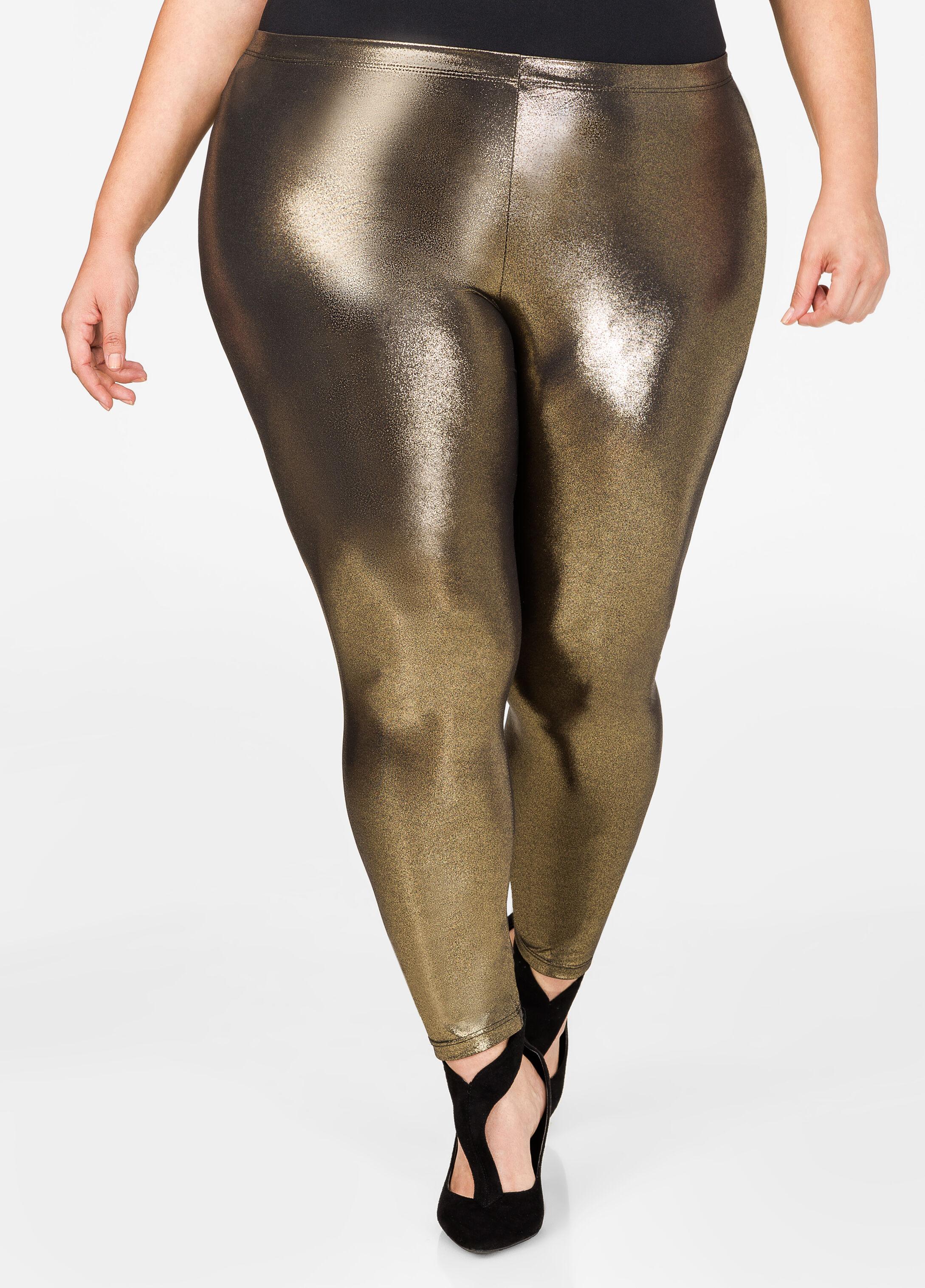 Watch Teens in spandex, wetlook, metallic leggings - 24 Pics at downloadsolutionspa5tr.gq! Hot little teens in wetlook, spandex, metallic leggings.