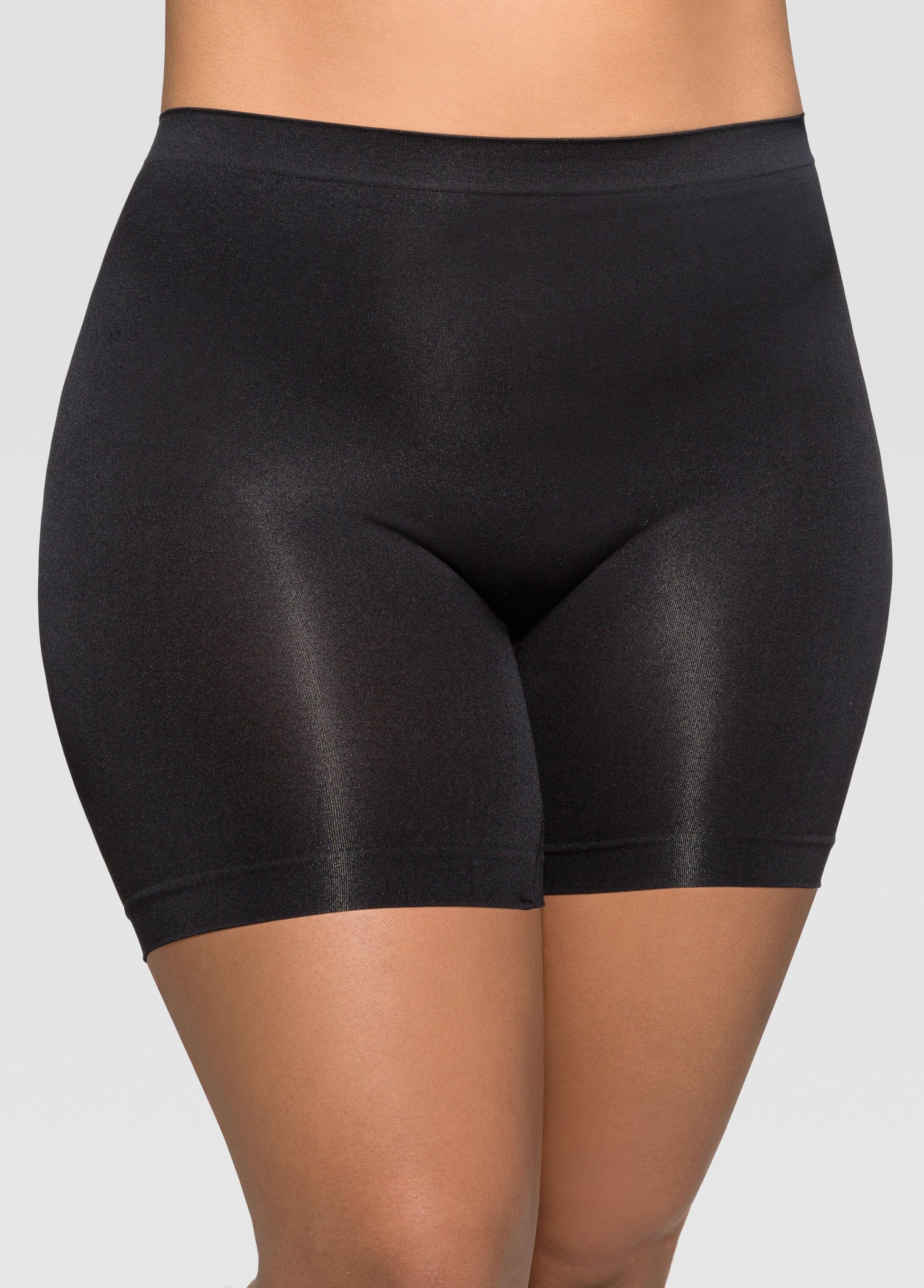 Smoothing Shaping Shorts
