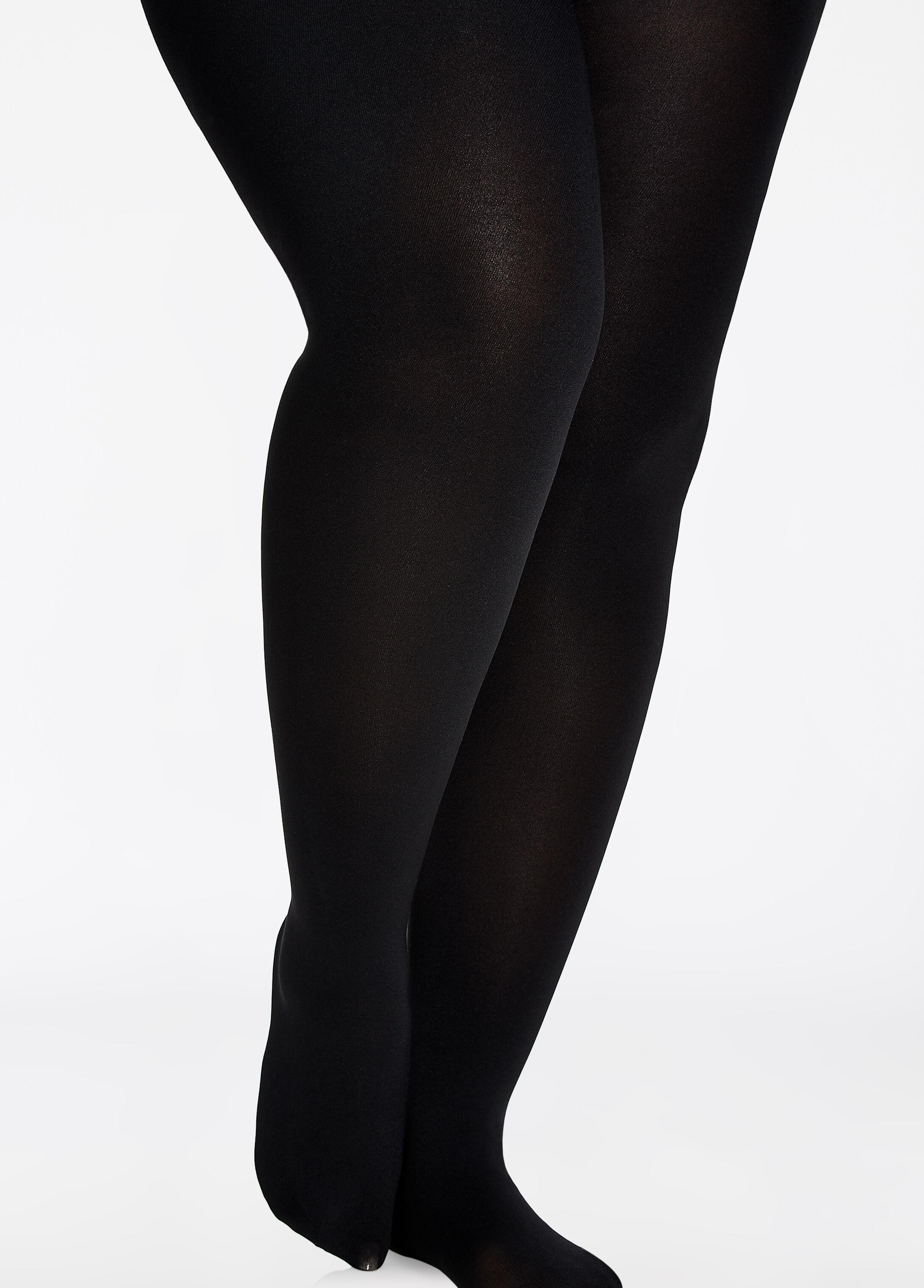 plus size berkshire hosiery, tights, stockings, pantyhose